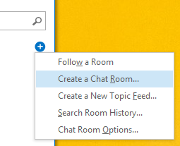 pchat-create